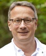 Замена коленного сустава | ТОП-клиники Германии