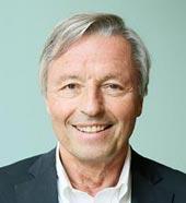 Нужен хороший уролог? Топ-10 лучших урологов Германии