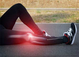 Лечение суставов | ТОП-клиники Германии