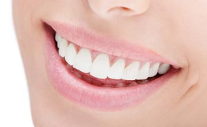 Протезирование зубов | ТОП-клиники Германии