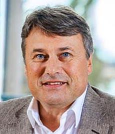 Замена бедренного сустава в германии